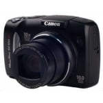 Canon sx120 is 108624