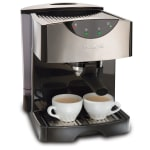 Product Image - Mr. Coffee ECMP50