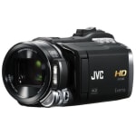 Jvc gz hm400 vanity500