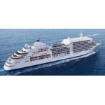 Product Image - Silversea Cruises Silver Spirit
