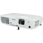 Product Image - Epson PowerLite Home Cinema 705HD
