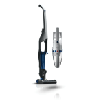 Cordless%202 in 1%20%282%29
