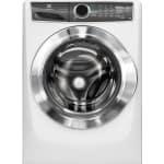 Product Image - Electrolux EFLS617SIW