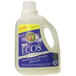 Ecos%20free%20and%20clear