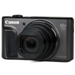 Canon powershot sx720 hs review vanity