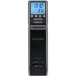 Polyscience sous vide professional immersion circulator chef