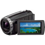 Sony hdr cx675
