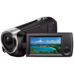Sony hdr cx440