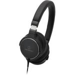 Audio technica ath sr5