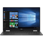 Product Image - Dell XPS 13 9365 (i7, 16GB RAM, 256GB SSD)