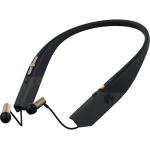Zagg flex arc wireless