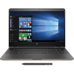"Product Image - HP Spectre X360 (2017, 15"",  16GB RAM, 512GB SSD)"
