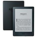 Amazon kindle e reader