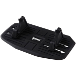 Ipow car silicone pad dash mat cell phone mount