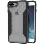 Silk armor guardzilla iphone 8 plus case