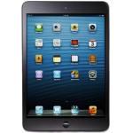Apple ipad mini 2013 wi fi