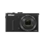 Nikon coolpix p340 12 2