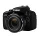 Canon powershot sx50 hs review vanity
