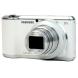 Samsung galaxy camera 2 review vanity