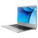 Product Image - Samsung Notebook 9 13-inch