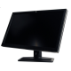 Product Image - HP ZR2740w