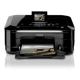 Product Image - Canon Pixma MG8120