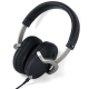 Product Image - Sony MDR-Z1000
