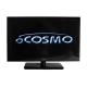 Product Image - Ocosmo CE3201-H3LE3