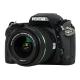 Product Image - Pentax K-5 II