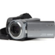 Product Image - Sony DCR-SR85