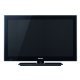 Product Image - Toshiba 32SL400U