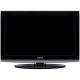Product Image - Toshiba 32C100U
