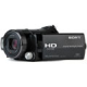 Product Image - Sony HDR-CX12