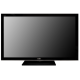 Product Image - Sony Bravia KDL-46BX450