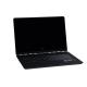 Product Image - Lenovo Yoga 3 Pro 13