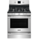 Product Image - Frigidaire Professional FPGF3077QF