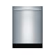 Product Image - Bosch 800 Series SGX68U55UC