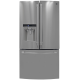 Product Image - Kenmore Pro 79993