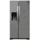 Product Image - Kenmore 51763