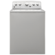 Product Image - Kenmore 25132
