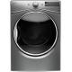 Product Image - Whirlpool WED90HEFC