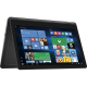 Product Image - Dell Inspiron 15 7000 2-in-1