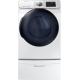 Product Image - Samsung DV50K7500EW