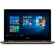 Product Image - Dell Inspiron 13 5000 (i5368-7643GRY)
