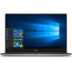 Product Image - Dell XPS 13 9360 (Intel Core i7, 512 GB SSD)