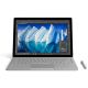 Product Image - Microsoft Surface Book with Performance Base (96D-00001)
