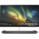 Product Image - LG OLED65W7P