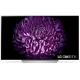 Product Image - LG OLED55C7P
