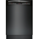 Product Image - Bosch 800 Series SHE878WD6N