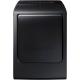Product Image - Samsung DVG54M8750V